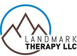 Landmark Therapy
