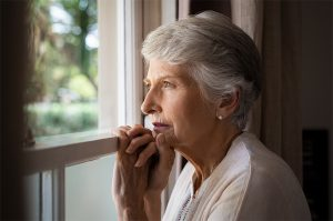 Senior Teletherapy Counseling in Michigan