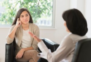 Online Counseling for Teens in Michigan